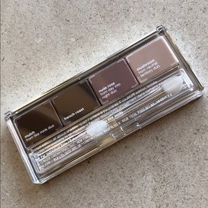 Clinique Limited Edition Shadow Quad, 0.16 oz 4.8g